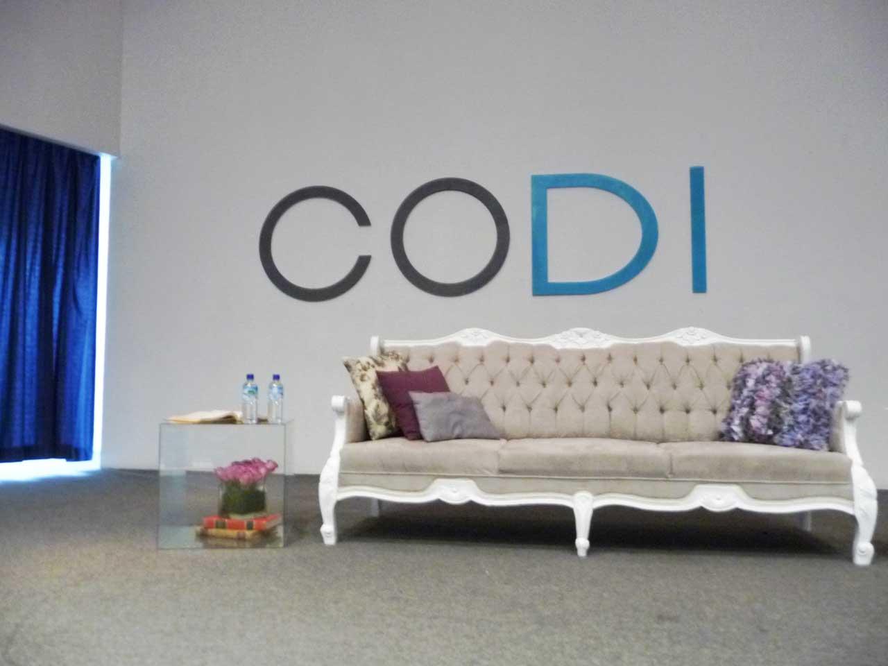 codi-01