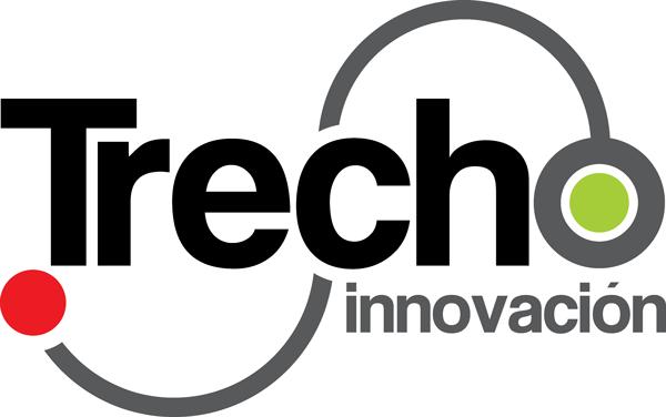 trechoinnovacion.com
